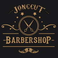 Jongcut Barbershop featured image