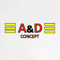 A&D Concept 傢俬城 featured image