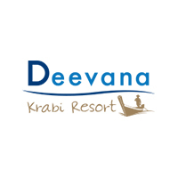 Deevana Krabi Resort featured image
