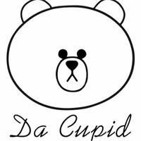 Da Cupid featured image