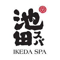 Ikeda Spa Prestige featured image