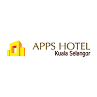 APPS Hotel (Travel) featured image