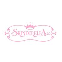 Skinderella featured image