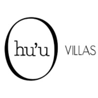 Hu'u Villas featured image