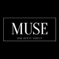 MUSE Salon featured image