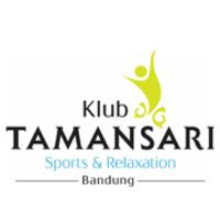 Klub Tamansari (Bandung) featured image