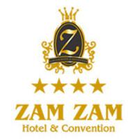 Zam Zam Hotel & Convention Batu Malang featured image