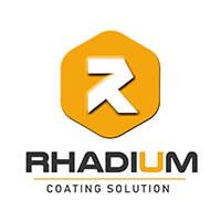 Rhadium Coating Solution featured image