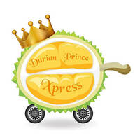 The Durian Prince featured image