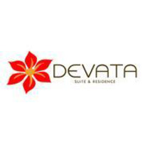 Devata Suite and Resident featured image