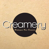 Creamery Boutique Ice Cream featured image