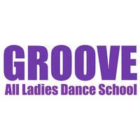 Groove Dance School featured image
