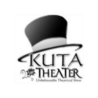 Kuta Theater featured image