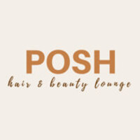 POSH hair  beauty lounge