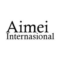 Aimei Internasional featured image