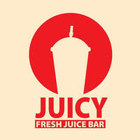 Juicy Fresh Juice Bar featured image