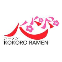 Kokoro Ramen featured image