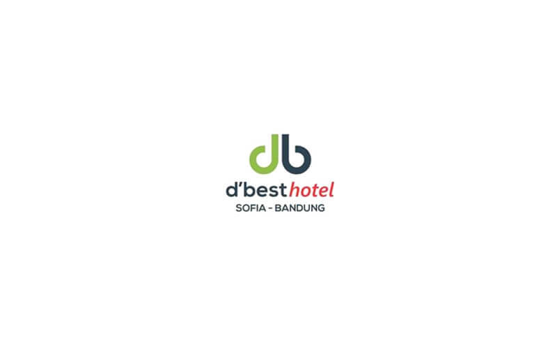 D'best Hotel Sofia featured image.