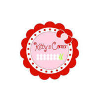 Kitty's Corner featured image