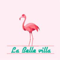 La Belle VIlla featured image