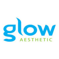Glow Aesthetic featured image
