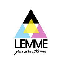 LemmePrint featured image