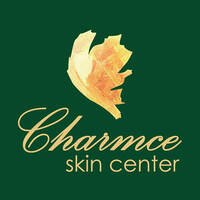 Charmce Skin Center featured image