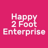 Happy 2 Foot Enterprise featured image