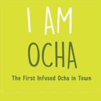 I am Ocha featured image
