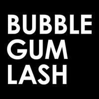 Bubble Gum Lash featured image