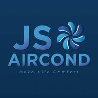 JS Aircond 捷顺冷气 featured image