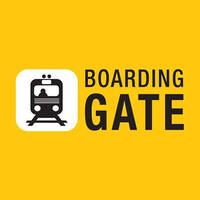Boarding Gate featured image