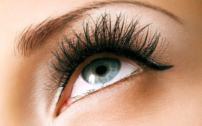 Full Bloom 3D Eyelash Extension (Soft Russian)
