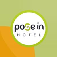 Pose In Hotel Yogyakarta featured image