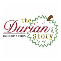 The Durian Story featured image