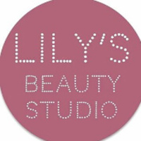 Lily's Beauty Studio featured image