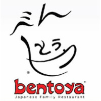 Bentoya featured image