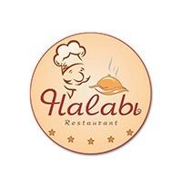 Halabi Restaurant  featured image