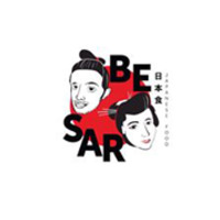 Bensu Bersaudara featured image
