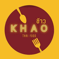 Khao Thai Food featured image
