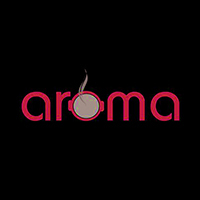 Aroma Cafe by Eden featured image