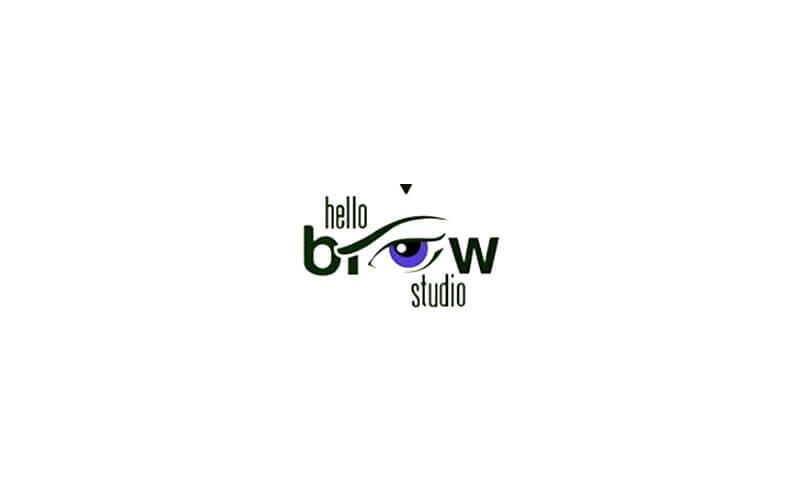 Hello Brow featured image.