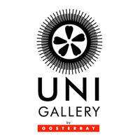 Uni Gallery featured image