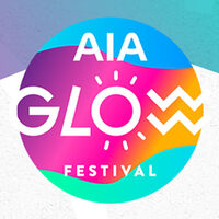 AIA GLOW FESTIVAL 2019 featured image
