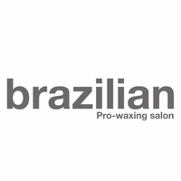 Brazilian Pro Waxing Salon featured image