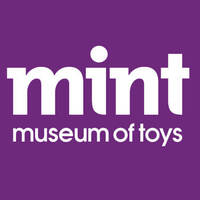 MINT Museum of Toys featured image