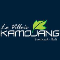 La Villais Kemojang Seminyak Villa featured image
