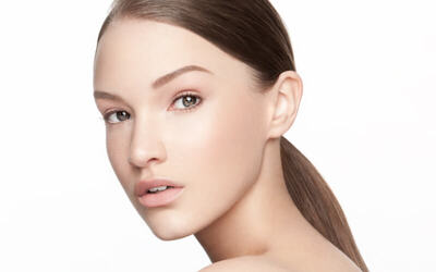 1x Pixel Laser Skin (Fractional Skin Resurfacing) Treatment