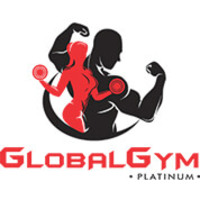 Global Gym Platinum featured image