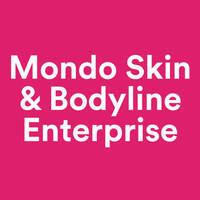 Mondo Skin & Bodyline Enterprise featured image